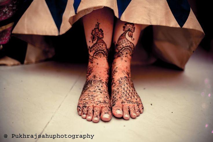 Bride - Amrita, Pukhraj Sahu, Jaipur  #weddingnet #wedding #india #jaipurwedding #indian #indianwedding #weddingphotographer #candidphotographer #weddingdresses #mehendi #ceremony #realwedding #lehenga #lehengacholi #choli #lehengawedding #lehengasaree #saree #bridalsaree #weddingsaree #indianweddingoutfits #outfits #backdrops  #bridesmaids #prewedding #photoshoot #photoset #details #sweet #cute #gorgeous #fabulous #jewels #rings #tikka #earrings #sets #lehnga #love #inspiration