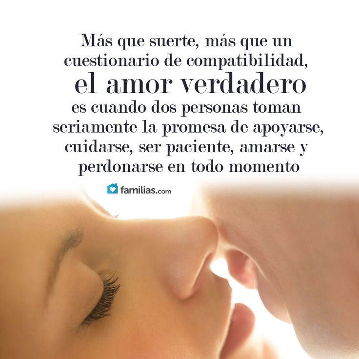Yo amo a mi familia www.familias.com frases de amor, matrimonio, familia, mamá papá hermanos inspiración motivación #poemasdeamor