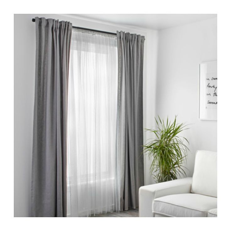 Best 25 Layered Curtains Ideas On Pinterest Window