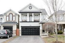 SOLD! Residential Home - 4 bedroom(s) - Whitby - $469,900