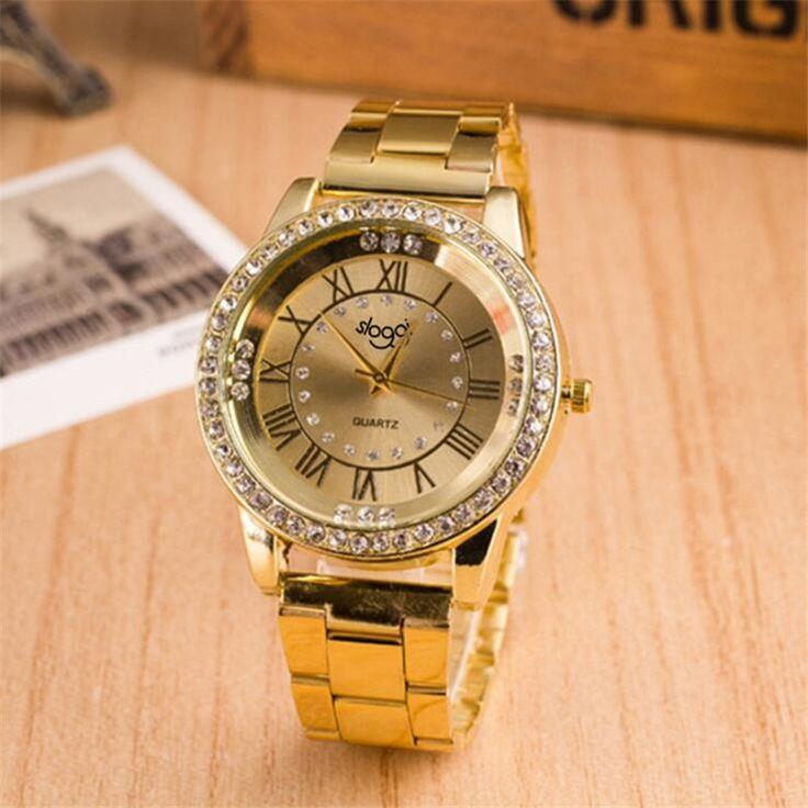 $9.83 (Buy here: https://alitems.com/g/1e8d114494ebda23ff8b16525dc3e8/?i=5&ulp=https%3A%2F%2Fwww.aliexpress.com%2Fitem%2FMens-Watches-Top-Brand-Luxury-Women-Watches-Relogio-Masculino-Women-Gold-Quartz-Watch-Relogio-Masculino-Dourado%2F32798047479.html ) Mens Watches Top Brand Luxury Women Watches Relogio Masculino Women Gold Quartz Watch Relogio Masculino Dourado Heren Horloge 99 for just $9.83