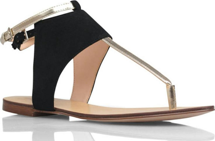 Caria | The Shoe Shed | Shoes, Colour, Kollection, Black, Sign, Only | buy womens shoes online, fashion shoes, ladies shoes, me