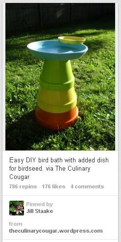 DIY Pinterest Ideas...all in one place.