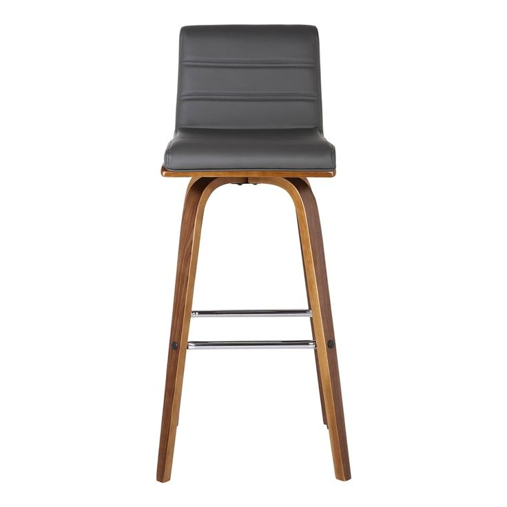 Armen Living Lcviba Vienna Barstool At The Mine Browse Our Bar Stools All