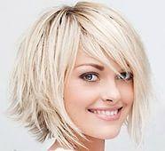 saç modeli 2015 kısa — Yandex.Görsel – Sitemizi rss üzerinden takip edin.  2015 Bayan Kısa Saç Kesim Modeli.