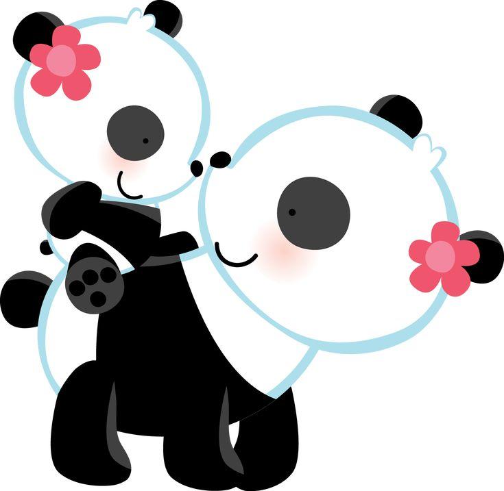 ZWD_BabyLove - ZWD_Pandas.png - Minus