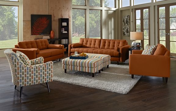 American Signature Living Room Furniture Part 65
