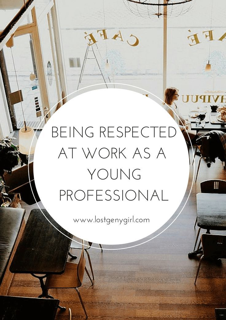122 best Young Professionals images on Pinterest Continuing - young professional resume