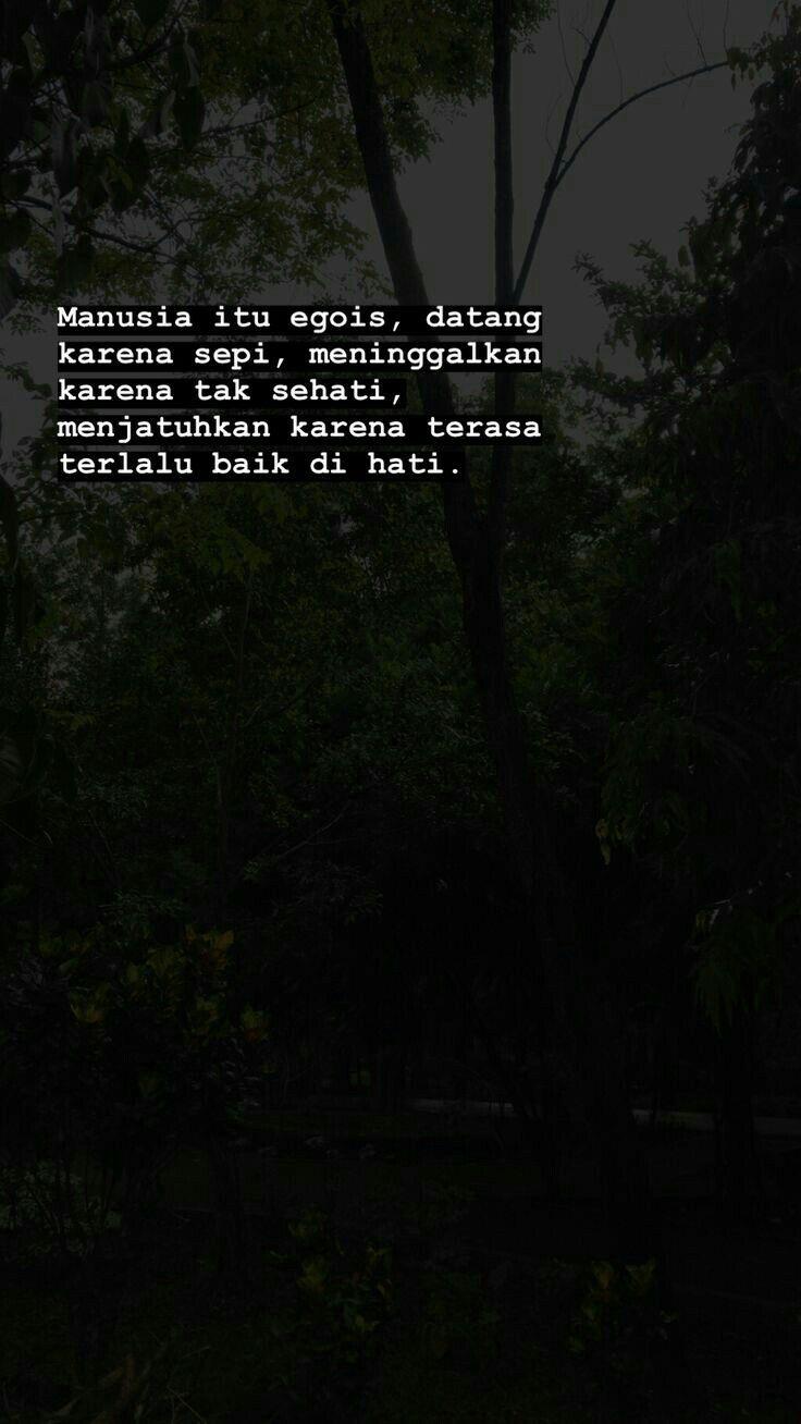 gambar cinta egois hd gratis infobaru