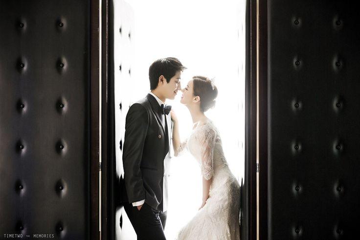 Timetwo Studio Photoshoot Part 2, Korea by Timetwo Studio on OneThreeOneFour 17