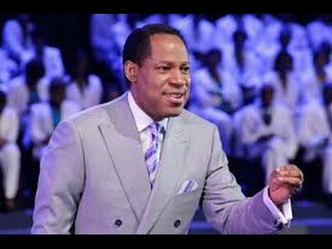 Five Levels Of Relationships by Pastor Chris Oyakhilome