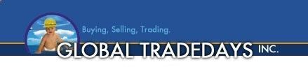 My Trade Finance Business - My Trade Finance Business - Global Trade Days Online Whether you wish to be a successful Scalper, Day Trader, Swing Trader, ot Position Trader ANY financial instrument can be traded including: Forex, Futures, Commodities, Stocks, E-Minis, Metals, Binary Options, Any Market. Whether you wish to be a successful Scalper, Day Trader, Swing Trader, ot Position Trader ANY financial instrument can be traded including: Forex, Futures, Commodities, Stocks, E-Minis, M...