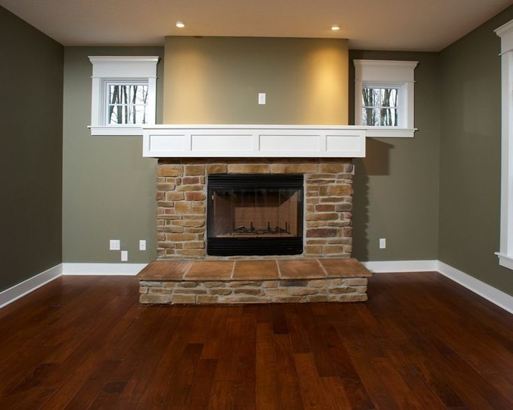 The Chelsea Craftsman Custom Fireplace 43 best Fireplaces images on Pinterest  Wayne homes