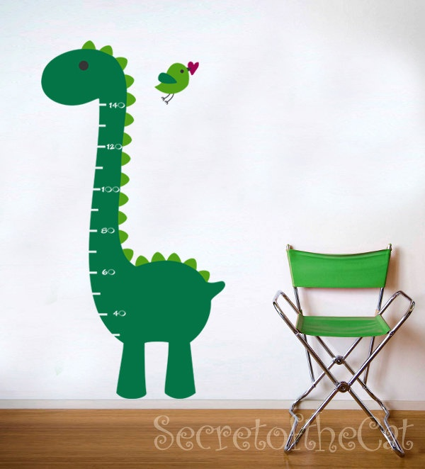 Best Dinosaur Stickers Images On Pinterest Dinosaurs Wall - Custom vinyl wall decals dinosaur