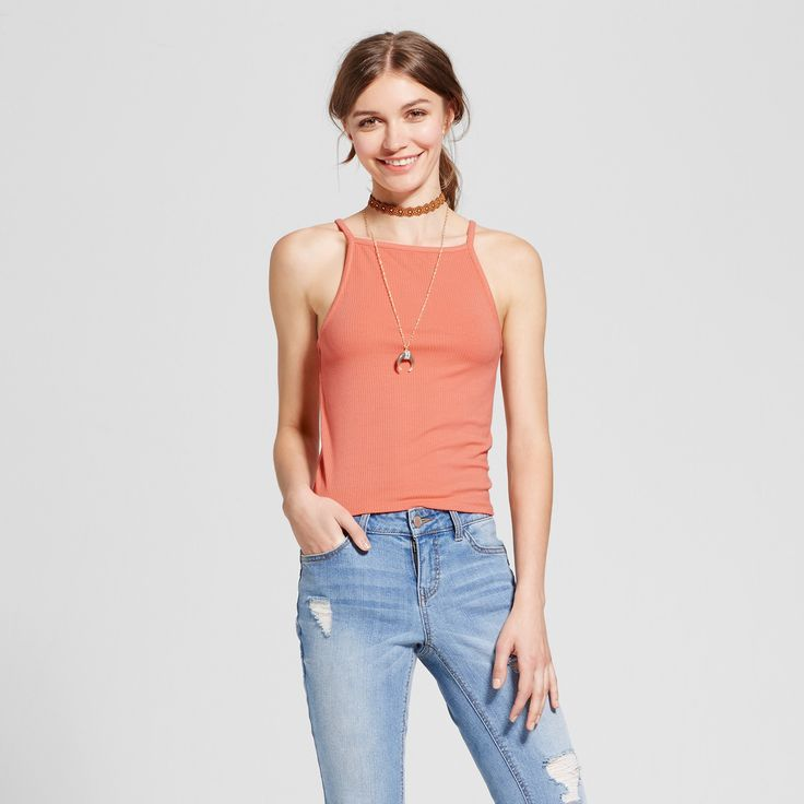 Shop Target for juniors' tops you will love at great low prices. Free shipping on orders $35+ or free same-day pick-up in store.