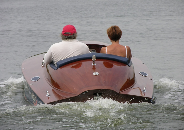 38 best images about Cool wood boats on Pinterest | Boats, Chris craft boats and Chris craft