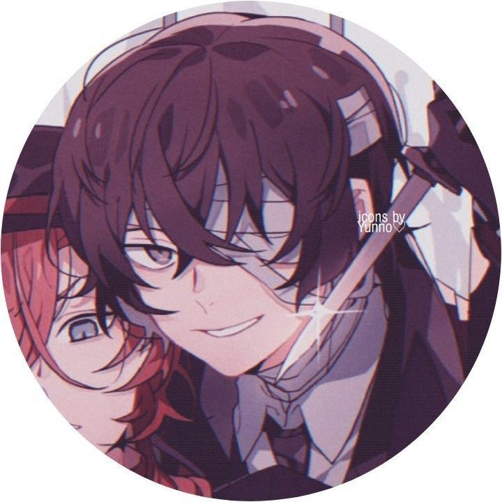 Pin De Mitsuba Em ᦗ ᧉᡶᥲ ᦺꪱ ᥒ ჩᥲ ᥉ Em 2020 Fotos De Casais Anime Fotos
