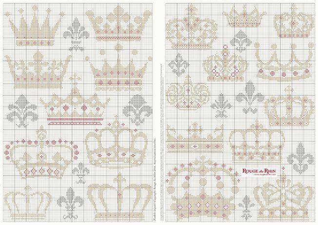 crowns tiaras crown tiara