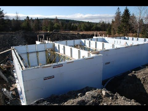 1000 ideas about storm shelters on pinterest for Apex block homes