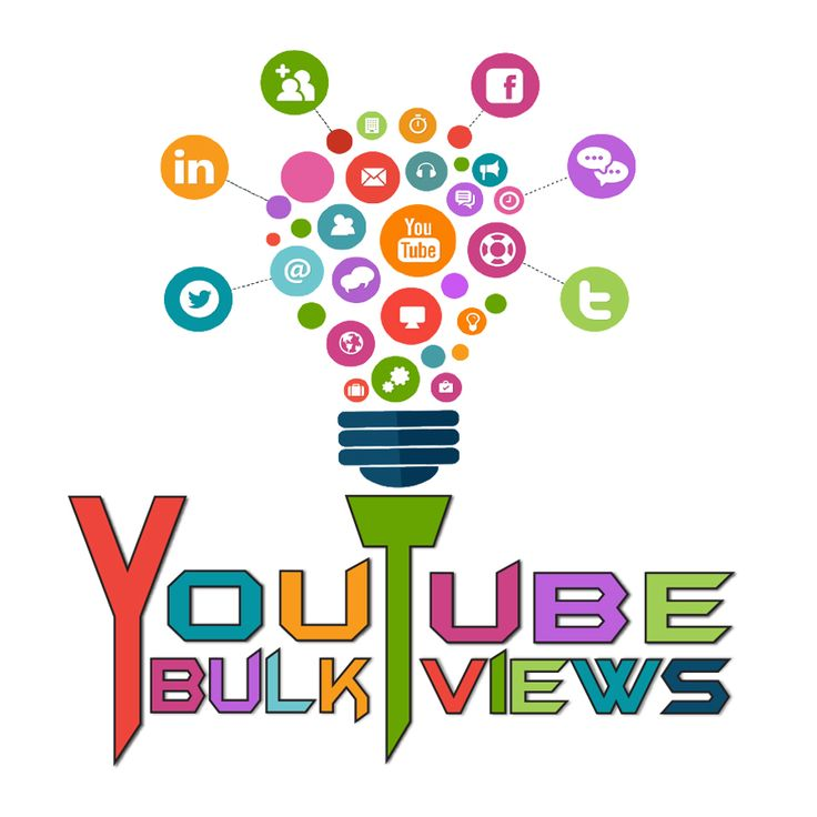 Buy Instagram Followers to become instagram Celebrity: https://www.youtubebulkviews.com/instagram/ You can now buy followers in Instagram. Buy  Instagram Followers for a cheap price of only $10. Youtubebulkviews.com is one of the websites that offers just what you need.
