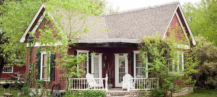 95 best images about glen rose texas on pinterest for Cabins near glen rose tx