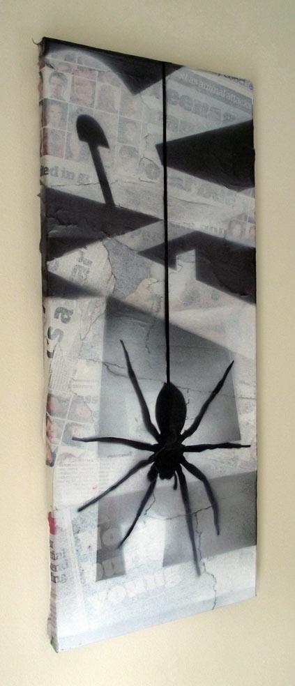 121 best original street art for sale images on pinterest. Black Bedroom Furniture Sets. Home Design Ideas