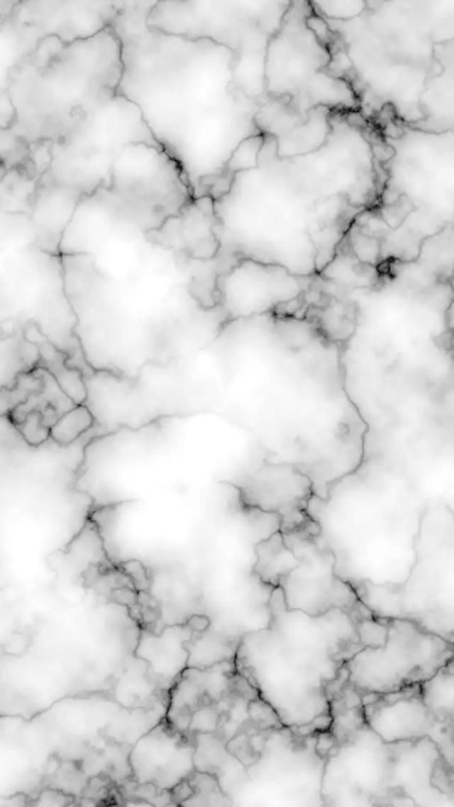 White Marble Marble Iphone Wallpaper Wallpaper Notebook Aesthetic Iphone Wallpaper