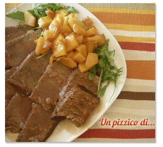 http://pizzicodi.blogspot.it/2014/01/brasato-al-barbera.html