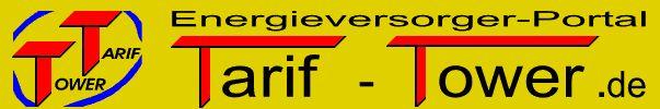 Das Neue Energieversorger-Portal - Informationen * Tarife * Nachrichten * Energie-Chat * Forum * Shop .