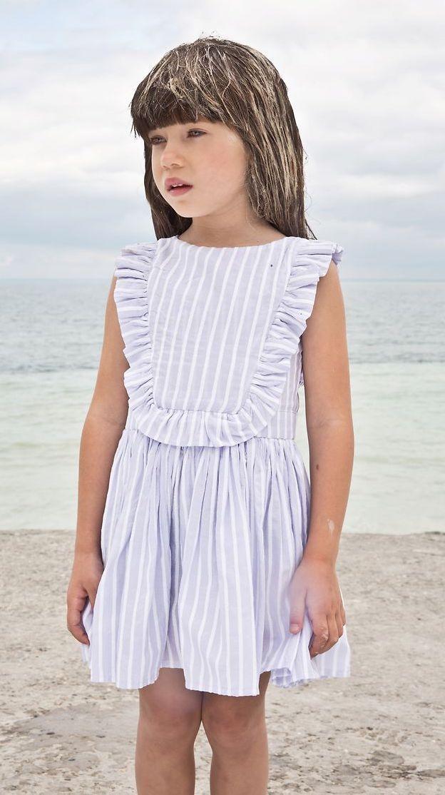 Buenos días, hoy vamos a hablar de Morley online, una marca belga que me tiene impresionada. Sus ultimas propuestas de ropa infantil son siempre...