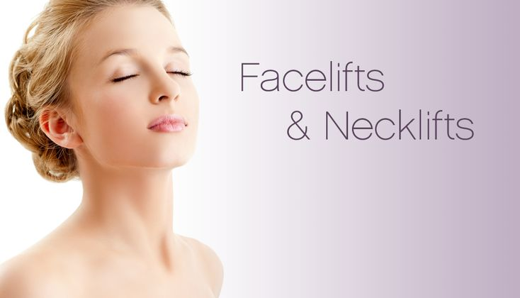 Tighter your Neck & Reduce your Double Chin with Neck Lift & Platysmaplasty, by the India's foremost Cosmetic Surgeon, Dr. Debraj Shome. Know more on http://www.debrajshome.com/neck-lift-for-a-tighter-neck-and-to-remove-double-chin/