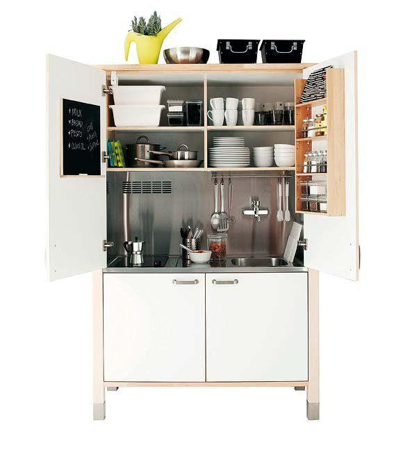 23 best My Favorite Ikea images on Pinterest | Kitchen ideas, Live ...