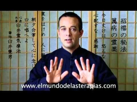 Hatsurei-ho - YouTube