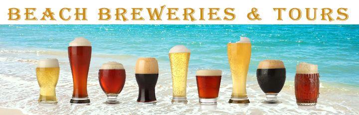 Love #Beer? Check out all the local #Beach #Breweries & Tours avail. in our area at:  #CHEERS! #sandbridge #vabeach #siebert #brew #microbrewery #microbrew #ale  Siebert Realty - The Beach People Sandbridge Beach, Virginia Beach, VA
