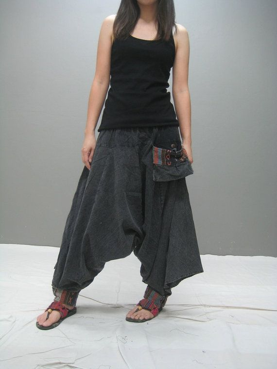 thai pants... ughhh I want them so bad.