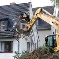 We use our 20 years of experience in demolition to assist on your next project. Planning & Costing of your house demolition is equally accentuate. Obviously, you won't be building the castle in a dream. To carry out the demolition process and cost estimation, you will obtain several permits and approvals from the government.