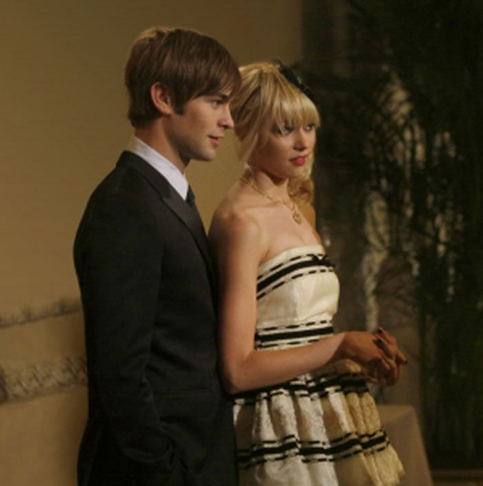 Gossip Girl Quotes Season 2: 156 Best Images About Jenny