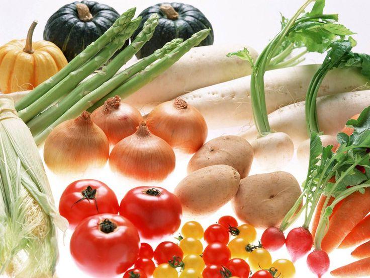 La pubblicazione, ripresa da molte testate, dei risultati di uno studio austriaco, secondo il quale i 'Vegetariani' godrebbero di minore salute degli onniv