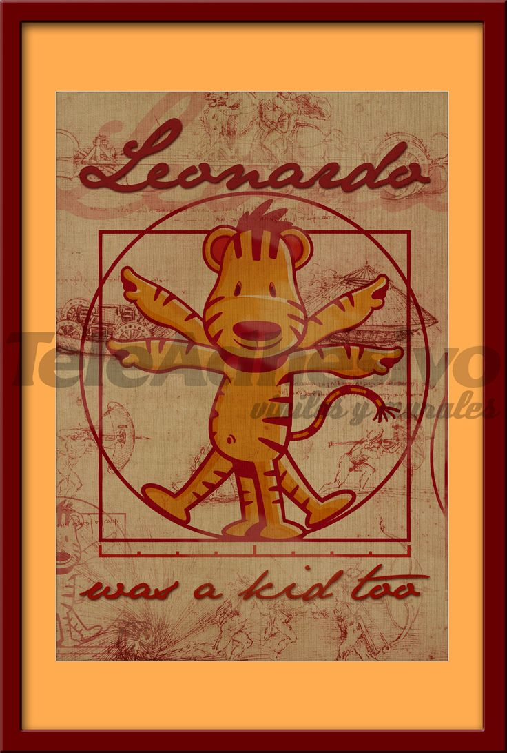 25 best images about adesivi murali cornici per bambini on for Adesivi murali x bambini