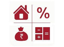 Home Loan EMI Calculator, Housing Loan Calculator India – ICICI Bank #aotea #finance http://cash.remmont.com/home-loan-emi-calculator-housing-loan-calculator-india-icici-bank-aotea-finance/  #home finance calculator # Home Loan EMI Calculator Calculate Home Loan EMI With lower EMIs, ICICI Bank Home Loans are light on your wallet. Lower interest rate and repayment tenure of up to 30 years ensure a comfortable EMI for... Read more
