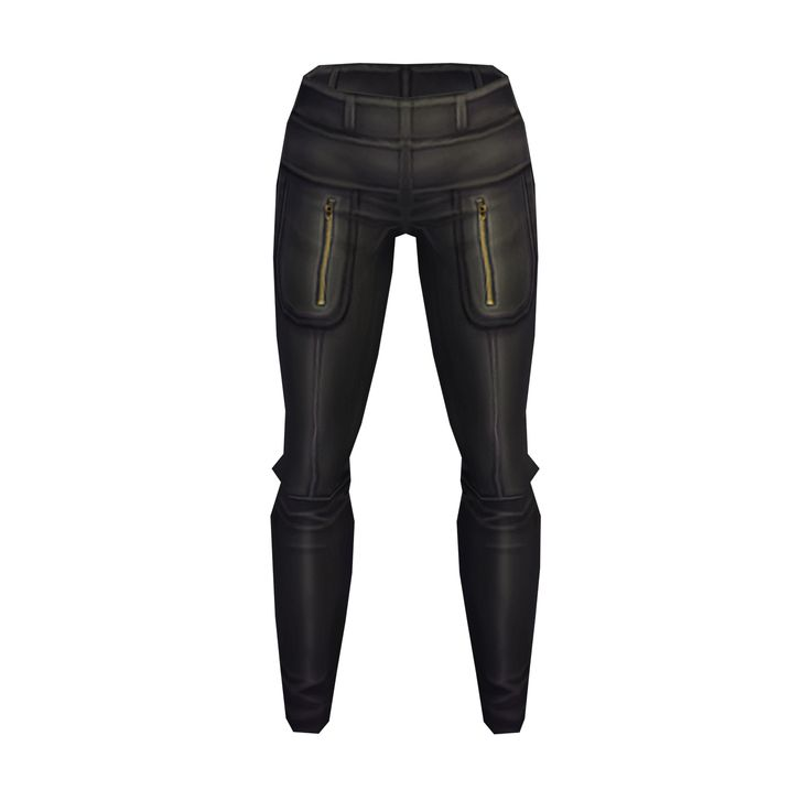 Right here on Pinterest, you can see all the awesome styles being released in time for Jorvik Fashion Week before anyone else!  Here's a first look at the brand new range of pants and trousers on offer! Play now for free at StarStable.com!