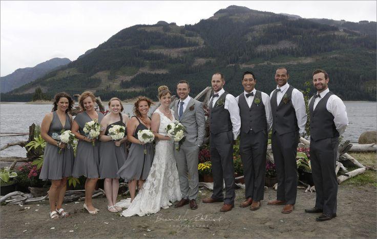 strathcona-lodge-wedding_81__BE_6660_edited_web