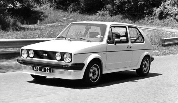 Volkswagen+Golf+GTI+16s+Oettinger:+une+exclusivité+française+!