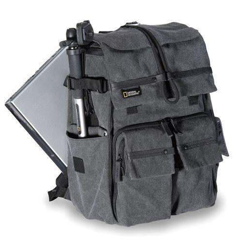 Профессиональный Freeshipping NATIONAL GEOGRAPHIC NGW5070 Профессиональный DSLR камеры мешок/случай Путешествия фото Рюкзак для canon/Nikon