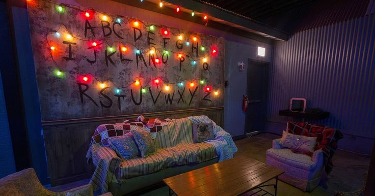 Best 25 Pop Up Bar Ideas On Pinterest Pop Up Cafe Food