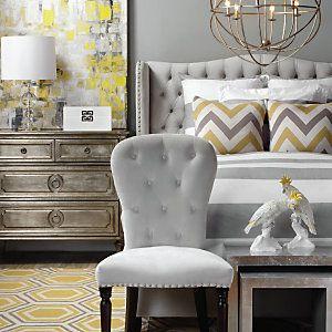 142 best images about new livingroom gray teal for Z gallerie bedroom inspiration