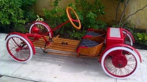 168 best images about zingers mini cars on pinterest. Black Bedroom Furniture Sets. Home Design Ideas