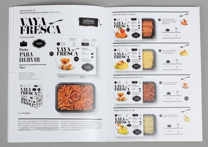 food catalogue: 12 тыс изображений найдено в Яндекс.Картинках