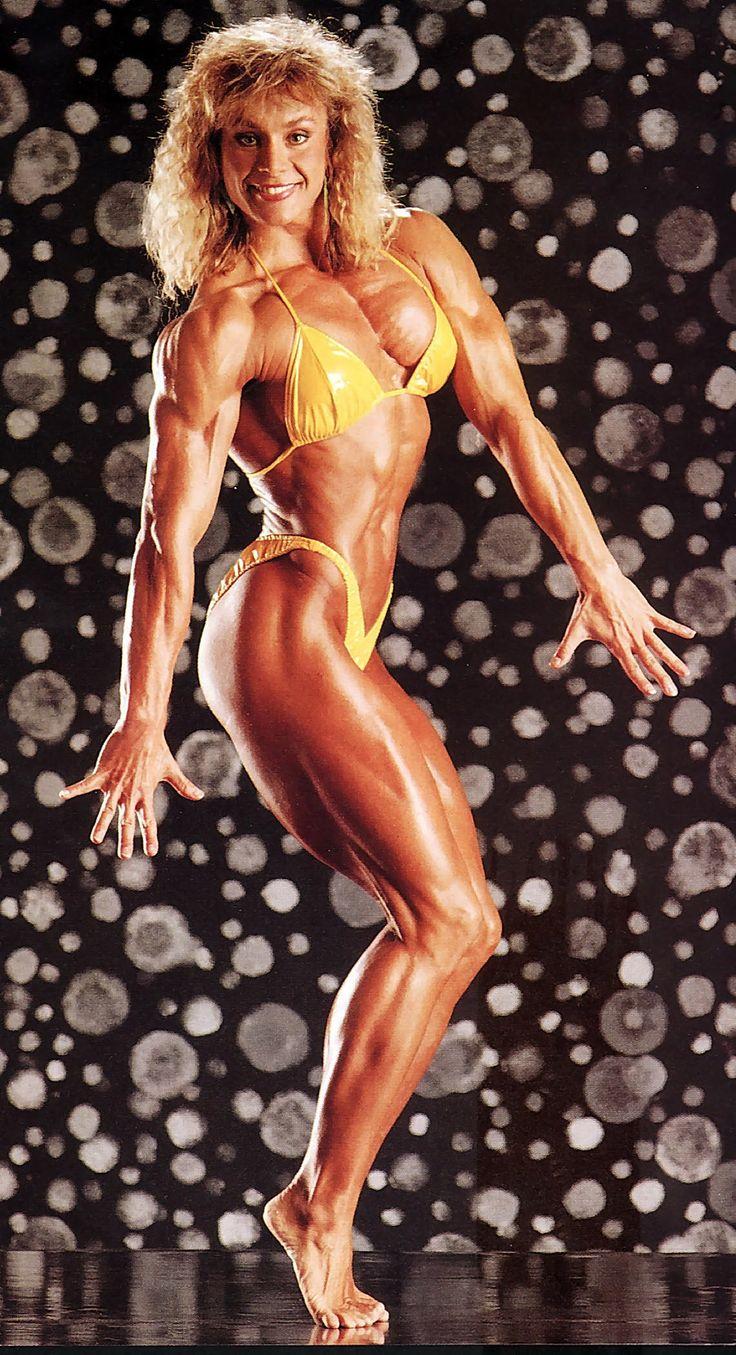 Cory everson biceps-5660