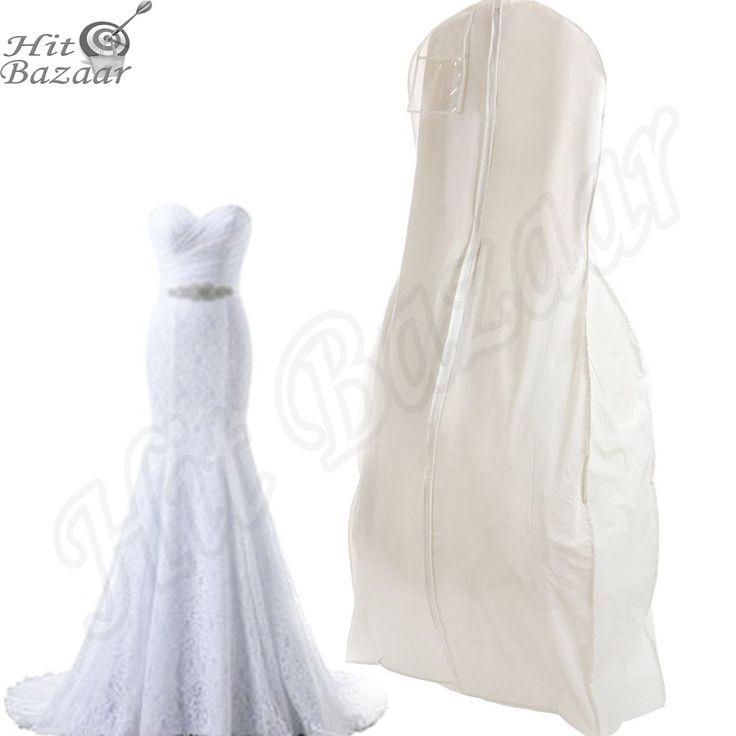 93 do it yourself wedding dress storage wedding dress for How to preserve a wedding dress yourself